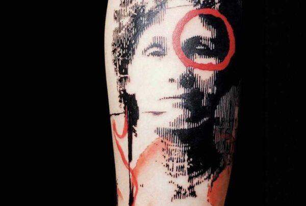 paul-talbot-tattoos